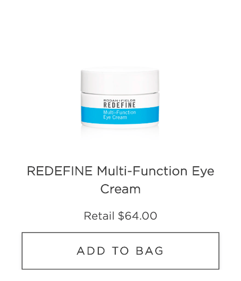 The Problem With Rodan Fields Alternative Better Products